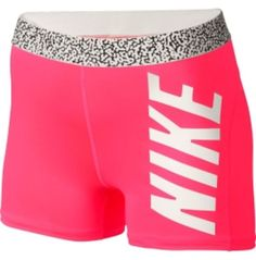 You can't get in the best workout possible when you are busy worrying about your ill-fitting shorts. That's why the Nike Pro Core Compression Women's Shorts . Nike Shoes Cheap, Nike Free Shoes, Nike Shoes Outlet, Running Shoes Nike, Cheap Nike, Nike Spandex, Spandex Shorts, Compression Shorts, Volleyball Spandex
