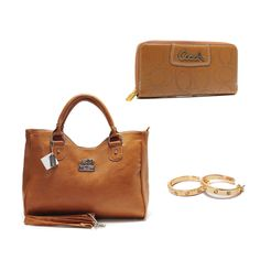 $109.00 Coach Only $109 Value Spree 6 DCS hot sale,fast shipping!!