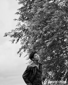 Lee Jun Ki for Marie Claire Korea June Photographed by Kwak Ki Gon Lee Joongi, Lee Jun Ki, Criminal Minds 2017, Arang And The Magistrate, Uncontrollably Fond, Empress Ki, Do Bong Soon, Moon Lovers, Joon Gi