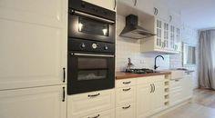dekoratornia - nowoczesna kuchnia