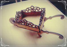 Crafts, Jewelry, Manualidades, Jewlery, Jewerly, Schmuck, Jewels, Handmade Crafts, Jewelery