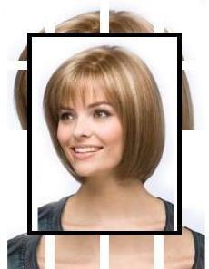 Haircuts For Thin Hair Virtual Hairstyles Free Easy To Style Pixie Haircut Virtual Hairstyles Virtual Hairstyles Free Short Hair Styles