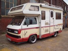 karmann gipsy(RHD) slammed subaru turbo powered - VW Forum - VZi, Europe's largest VW, community and sales
