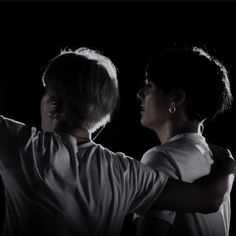 Otp, Jimin Jungkook, Taehyung, Fall In Luv, Bts Maknae Line, Bts Pictures, Busan, Yoonmin, Taekook