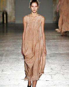 @umawangofficial #umawang #MFW  #Milan #2015 #fashion #italy #influencer #Milano…