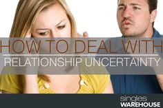jmag handle uncertainty dating