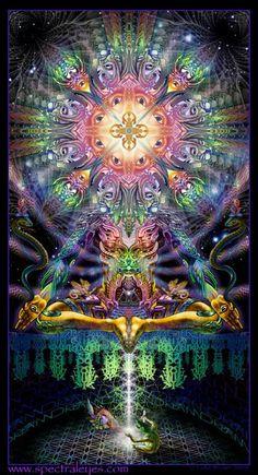 A vida como obra de arte: o estado estético perpétuo: o sentimento de plena realização do espírito: o fim da estranheza em relação à nossa própria natureza divina.