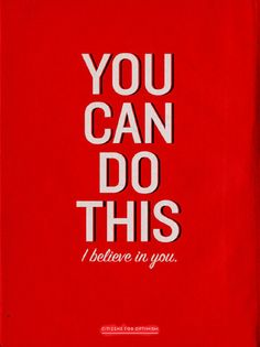 positive thinking  #choose2bmore  http://www.pennfoster.edu/