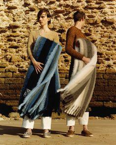 Loewe-2015-Spring-Summer-Collection-Men-JW-Anderson-002