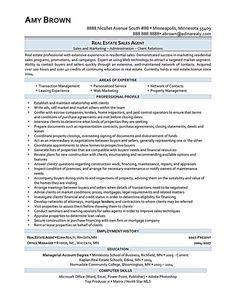 IT manager resume consist of objective or summary skills and also