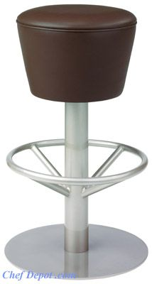 Cupcake Shaped Stool Bar Stools Commercial Bar Stools Metal Stool