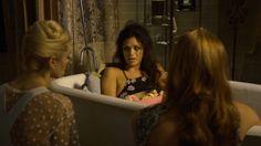 Hart of Dixie - S04E02 - Zoe, Lemon and  Annabeth.
