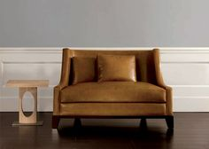 Dondo sofa product image number 1 dianne pinterest for Tondelli arredamenti