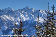 Boulderhalle im Pinzgau - Uttendorf Snowboarding, Skiing, Salzburg, Alps, Climbing, Mount Everest, Spaces, Mountains, Holiday