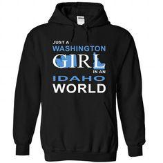 013-IDAHO T-Shirts, Hoodies (38.99$ ==► Order Shirts Now!)