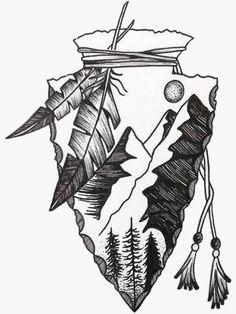 Native American Tattoos, Native American Artwork, Native American Symbols, American Indian Art, American Indians, Cherokee Indian Art, American History, Native Indian, American Women
