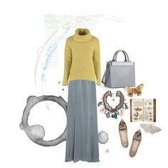 """Popmap #11"" by the59thstreetbridge ❤ liked on Polyvore featuring Temperley London, Tory Burch, fashionset and popmap"
