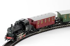 Train, Models, Templates, Modeling