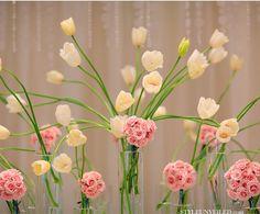 Style Unveiled - Style Unveiled  |  A Wedding Blog - Spring WeddingInspiration