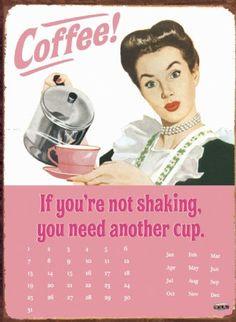 http://www.kraftykash.net/wp-content/uploads/2011/06/coffee.jpg