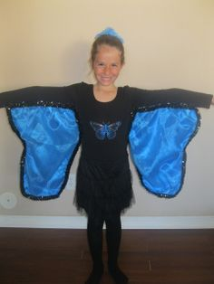 Crissy's Crafts: Search results for butterfly
