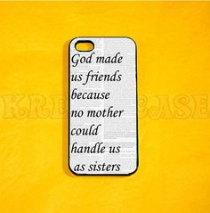 The best quotes for best friends  HAHA!! Ai't that the truth! @Grace Stroup