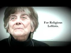 Cloward & Piven's -- Communist Frances Fox Piven ... THE PIVEN of CLOWARD & PIVEN -- 'Democrats, Socialists and Communists...We Are All Together' - YouTube