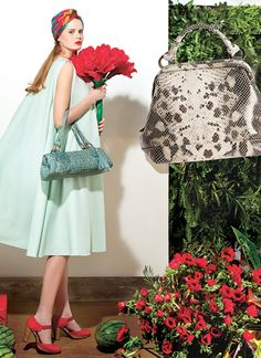 Welcome to DANIELLA LEHAVI ACCESSORIES, a designer accessories brand of leather bags, shoes and quality accessories, all designed and hand manufactured in Israel. Planet Colors, Red And Blue, Blues