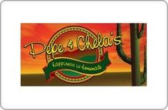 Pepe  Chelas Gift Card 25 * Read more reviews of the product by visiting the link on the image.Note:It is affiliate link to Amazon. #MakeaGift