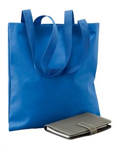 #Small #Tote Bags - Buy #denier #polyester #Liberty Bags small tote at Gotapparel.com.