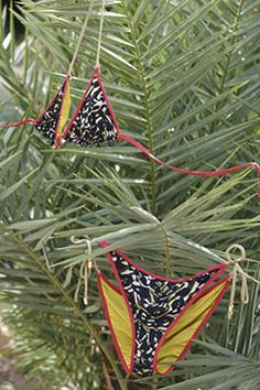 #MMissoni #M4Summer | #Summer 2014 Catalogue Behind the Scenes | Animal print bikini