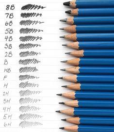 Art Homework That Doesn't Need Marking! | The Arty Teacher