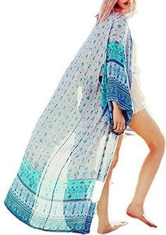 Bsubseach Women's Loose Blue White Print Long Sleeve Chif... https://www.amazon.com/dp/B078W9NGCW/ref=cm_sw_r_pi_dp_U_x_ZzcNAbN96P3BE