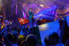 ukraine eurovision zlata