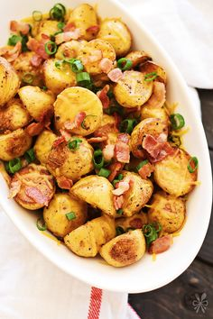 Cheesy_Roasted_Potatoes_with_Bacon3