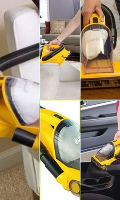 Eureka Easy Clean Lightweight Handheld 71B vacuum is the best lightweight vacuum. It's very small and portable as well. Lightweight vacuum home | small vacuum cleaner | small vacuum home | small vacuum floors | small vacuum carpets | small vacuum house | small vacuum hands | best vacuum for carpet | best vacuum cleaner | best vacuum 2019 | best vacuum home home | best vacuum house | stairs vacuum home | stairs vacuum floors | stairs vacuum house | carpet vacuum house | carpet vacuum floors.