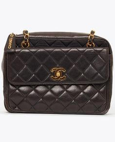 2d0b672955f6 364 Best VINTAGE CHANEL BAGS images | Chanel bags, Chanel handbags ...