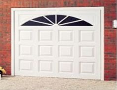 A quality Garage Doors is known for a good performance and quality of products in entire region. We give the full warranty of our work.
