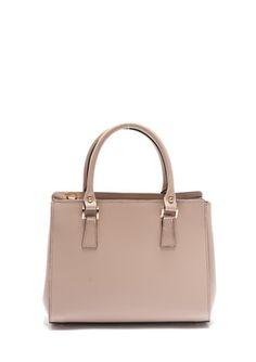 Mangotti - 3040 Tote Bag - BLUSH Bag Sale 0d49323470cfd