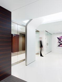 Ascent Private Capital Management Minneapolis Offices