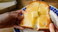 テイスト   BALMUDA The Toaster   バルミューダ