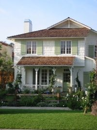 """Brooke and Steve Gianetti's Santa Monica home.. is for sale.  Their book """"Patina Style' - see my board: 'Decor Books'"""