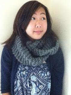sweet lemonayde: New Knitting Pattern: Shruggy Buggy
