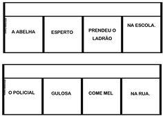 livrinho+formando+frases-page-002.jpg (1493×1063)