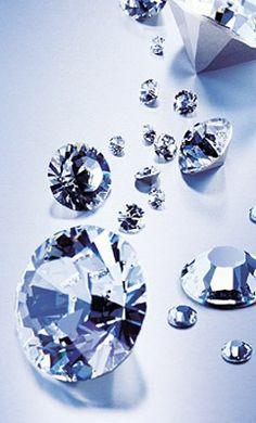 8734ab2c1d14 Swarovski table diamonds crystal 5.5mm-SS24 (40)