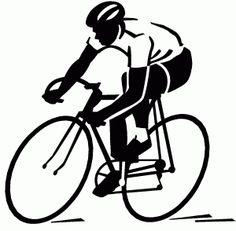 Amamos pedalar....
