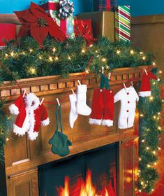 Explore our wide selection of indoor Christmas decorations. Shop Christmas wall hangings, holiday bathroom decor, Christmas tabletop decor and much more! Christmas Tree Decorations, Christmas Tree Ornaments, Christmas Crafts, Christmas Garlands, Christmas Mantles, Christmas Goodies, Christmas Stuff, 12 Days Of Christmas, Christmas Holidays