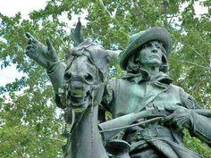 "General Christopher Houston ""Kit"" Carson - Frontiersman and Indian fighter. Bronze Sculpture, Sculpture Art, Sculptures, Trinidad Colorado, Kit Carson, Colorado Real Estate, Fur Trade, Mountain Man, Old West"
