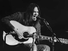 Google Image Result for http://cdn.ientry.com/sites/webpronews/pictures/neil-young-acoustic_616.jpg