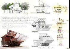 architecture student - Google Search